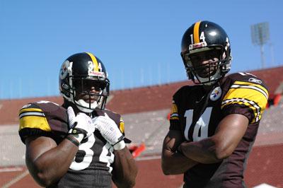 Pitt-Steelers_RPS2008