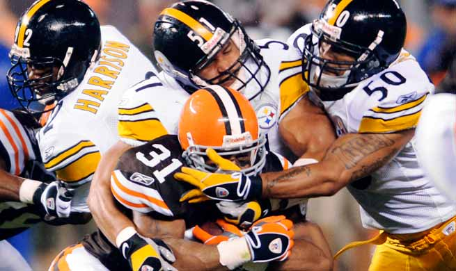 steelers_080914_WIDE